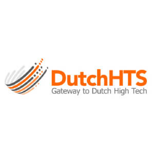 Dutch High Tech Systems
