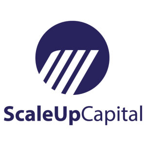 ScaleUp Capital
