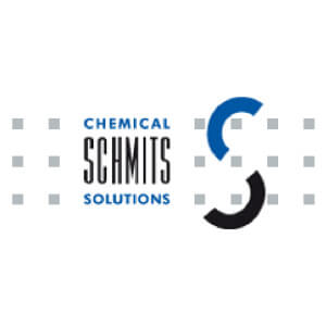 Schmits Chemical Solutions