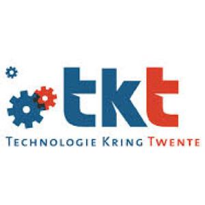 Technologie Kring Twente