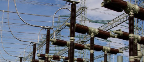 Top Sector Energie (TSE), De 12 programmalijnen