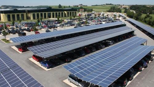 Meer subsidie voor duurzame investeringen in 2016