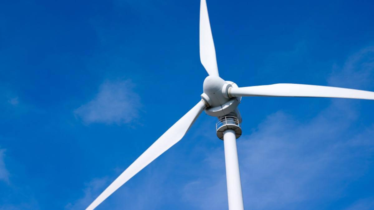Subsidie voor energie-innovatie geopend (Topsector Energie)