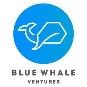 Blue Whale Ventures