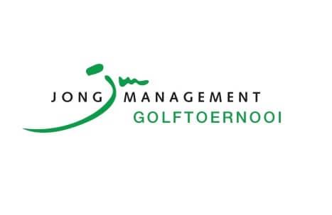 Leap hoofdsponsor van het JM Golftoernooi