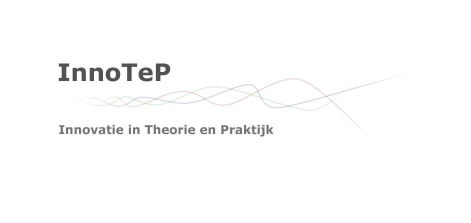 Leap is wederom sponsor van InnoTeP 2016