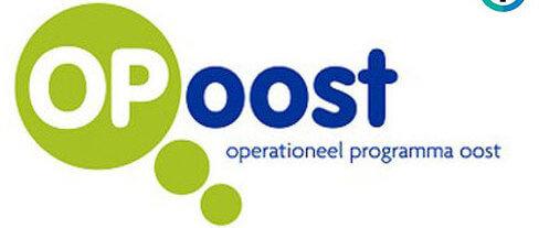 Oost-Nederland investeert wederom fors in innovatieve bedrijven
