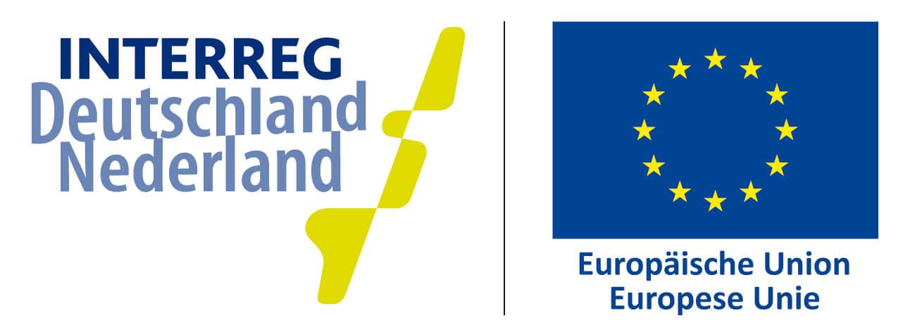 Grensoverschrijdende innovatieprojecten (INTERREG)