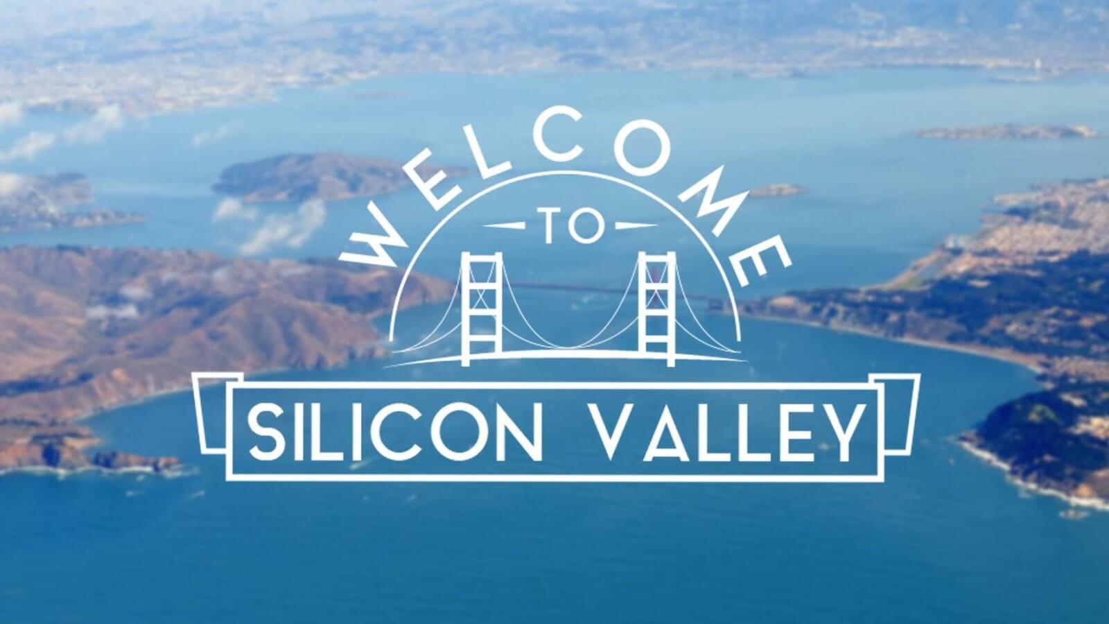 Terugblik Silicon Valley Innovatiemissie