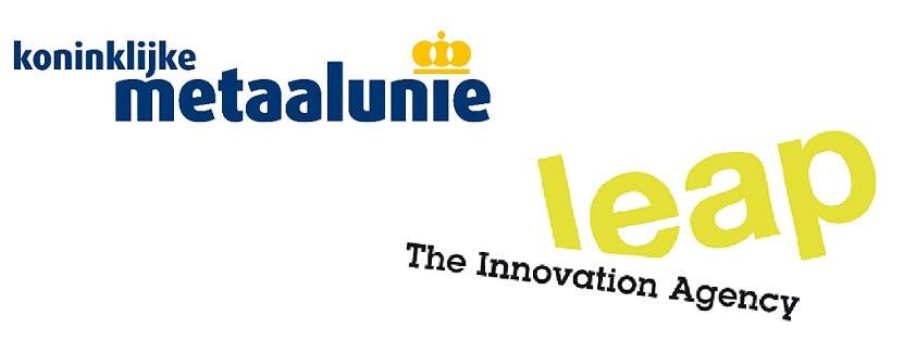 Leap start samenwerking met Metaalunie