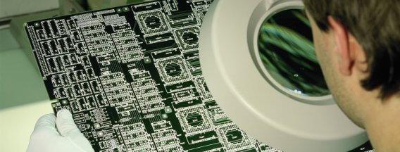 Blog: Toegankelijkheid innovatiesubsidies voor High Tech MKB