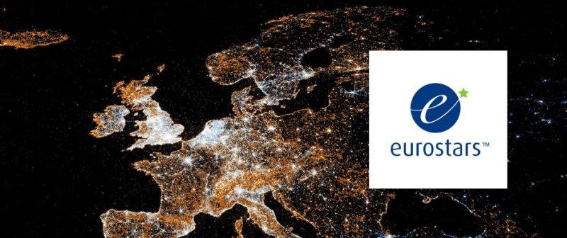Eurostars 2 – Europees innovatieprogramma