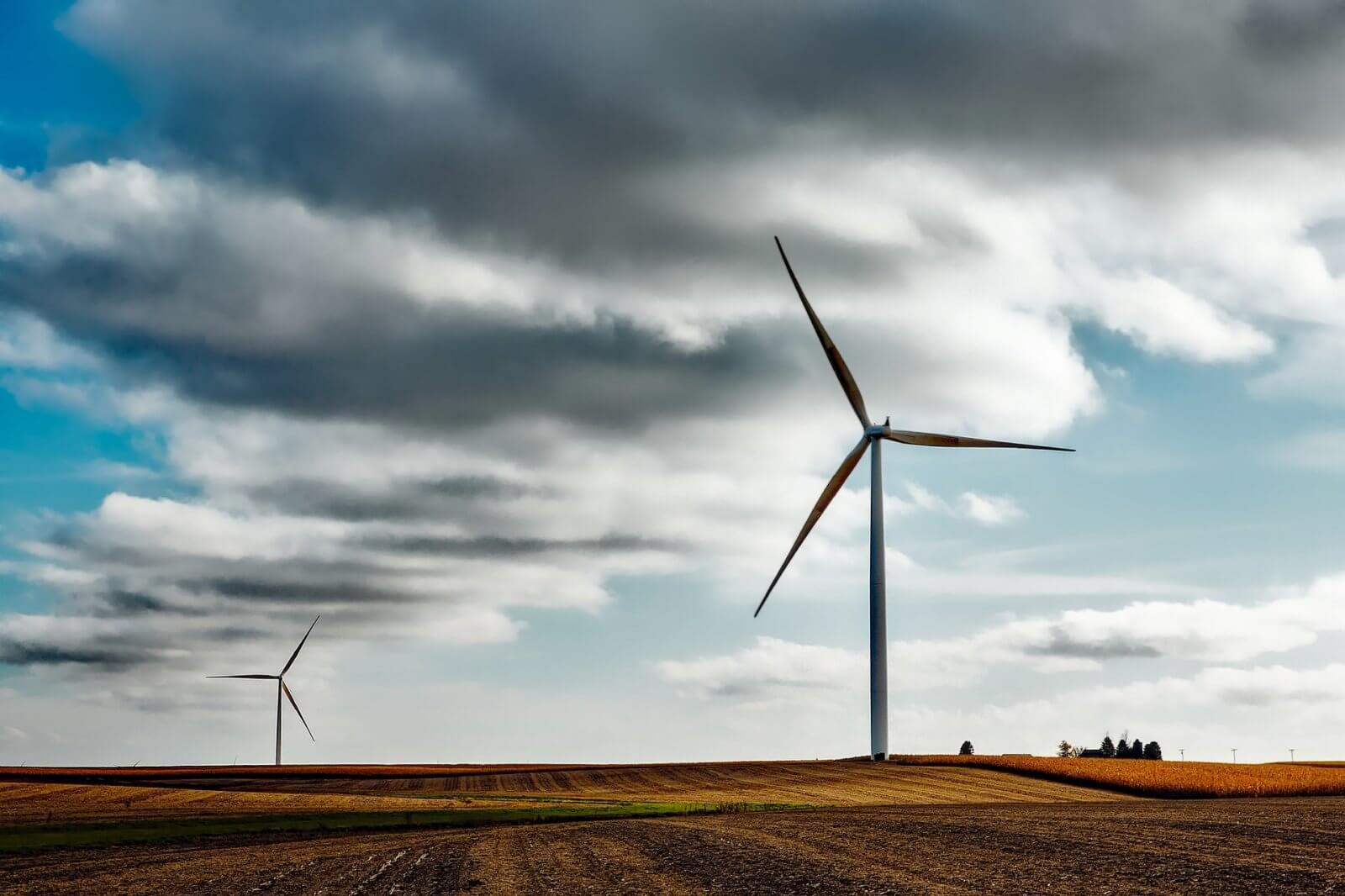 Subsidie 'Demonstratie Energie Innovatie'