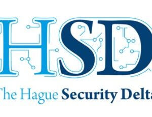 The Hague Security Delta (HSD)
