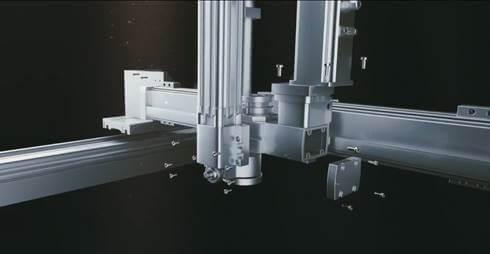 New Reality in productie-omgevingen