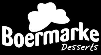 Boermarke