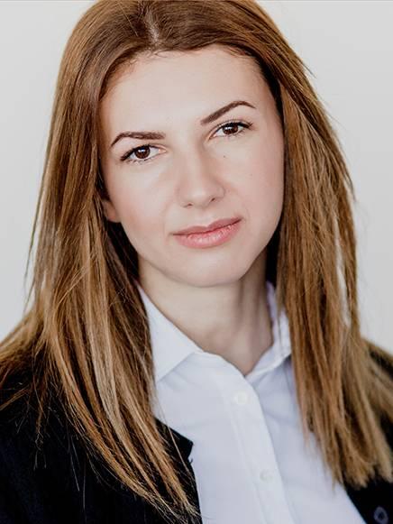Fatima Zulic