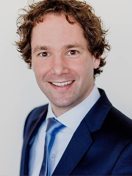 Simon Zomerdijk