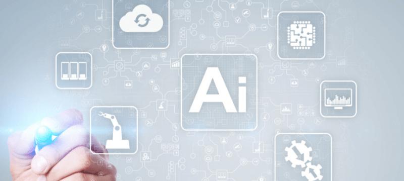 SBIR: oproep Artificial Intelligence voor de publieke diensten