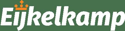 Eijkelkamp_2015_Foundation