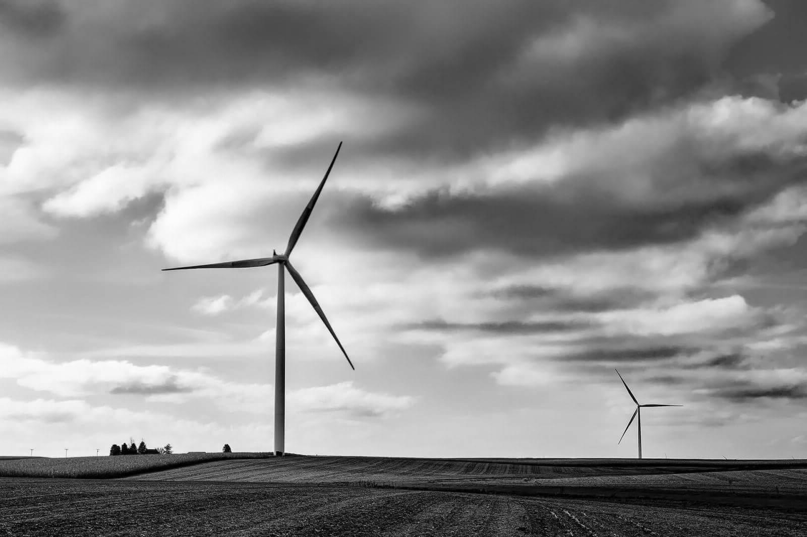 Subsidies en financieringsmixen voor technologiebedrijven in de Energie & Milieu sector.