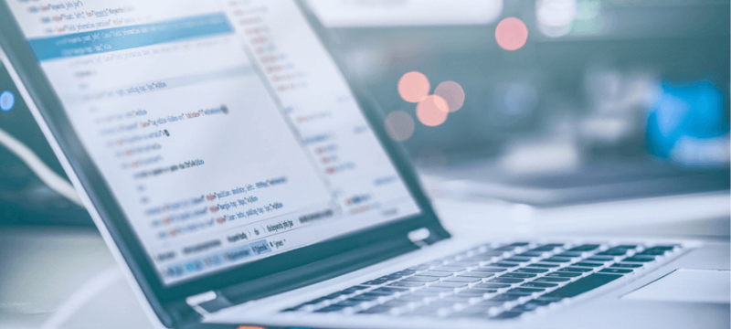 Programmatuur in de WBSO als extra toegangsticket tot de Innovatiebox voor niet-mkb'ers