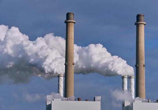 Nieuwe subsidiekansen Klimaatakkoord