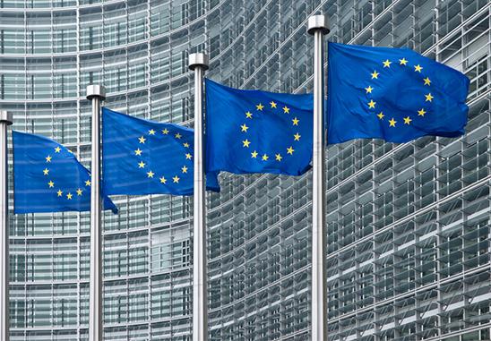 EIC Accelerator: Eerste bevindingen en tips voor nieuwe aanvragen