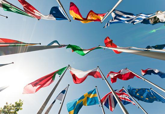 Eurostars: R&D-projecten opzetten in Europees verband