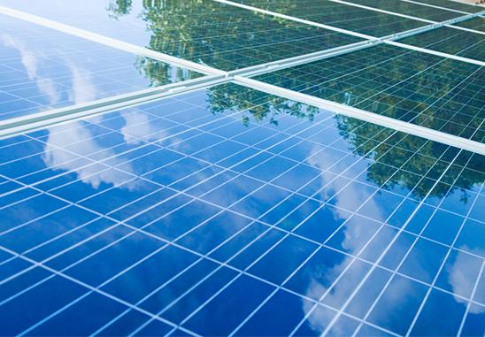 De Stimuleringsregeling Duurzame Energieproductie (SDE+)