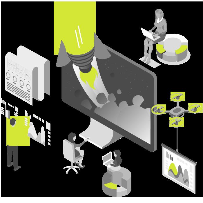 WBSO en andere regelingen: WBSO en de Innovatiebox