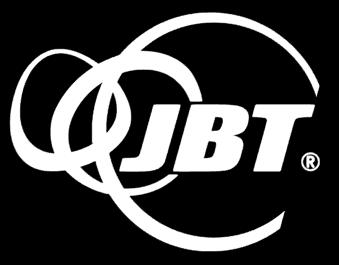 JBT Food & Dairy Systems