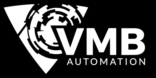 VMB Automation