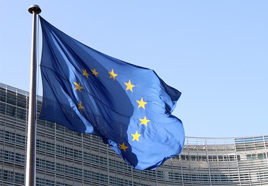 EIC - openstelling mei Green Deal call en vrouwenquotum