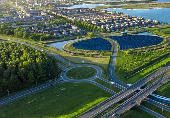 Subsidie voor mkb'ers in West-Brabant
