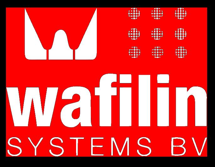 Wafilin Systems