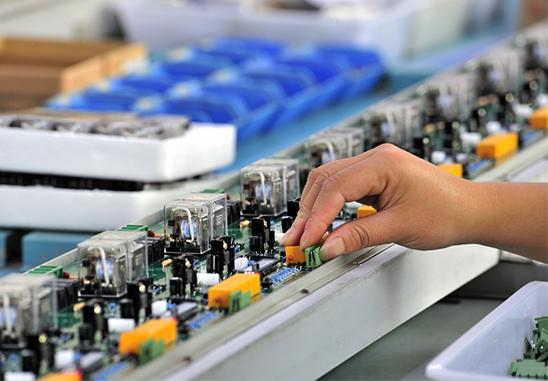 BIK-afdrachtvermindering: voordeel op investeringen in nieuwe bedrijfsmiddelen